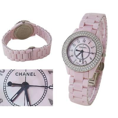 Годинник Chanel J12 Diamonds №MX2920