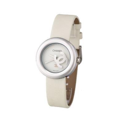 Годинник Chanel №N1000