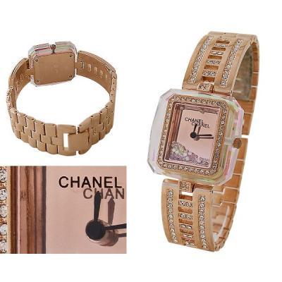Годинник Chanel №SChan1