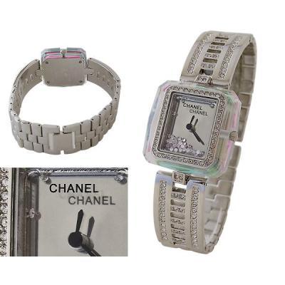 Годинник Chanel №SChan2