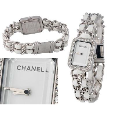 Часы  Chanel №N0327