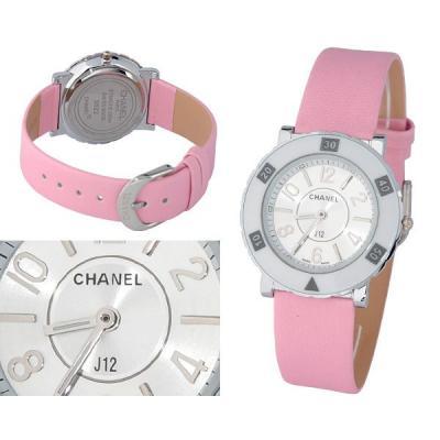 Годинник Chanel J12 №N0493