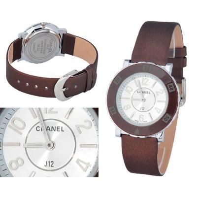 Годинник Chanel J12 №N0492