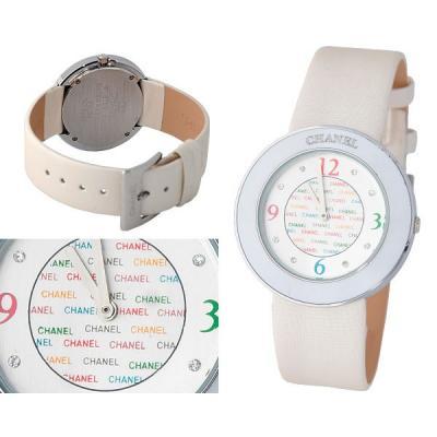 Годинник Chanel №N0480