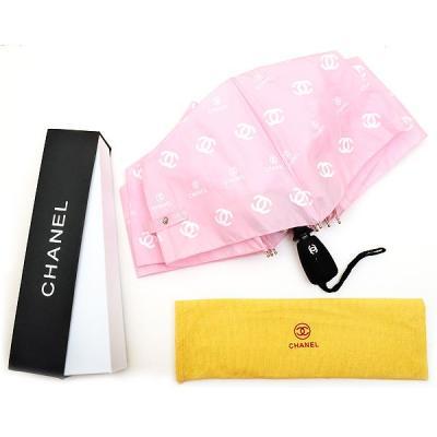Зонт Chanel модель №998843