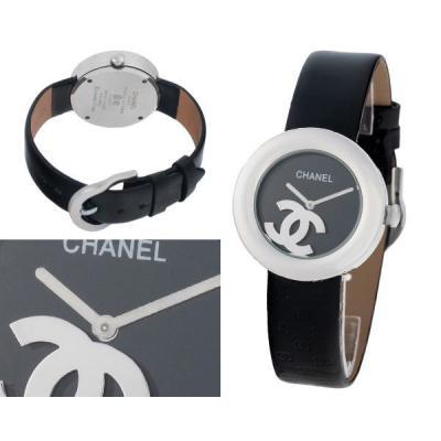 Годинник Chanel №MX1958