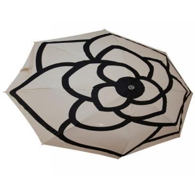 Зонт Chanel модель №9805