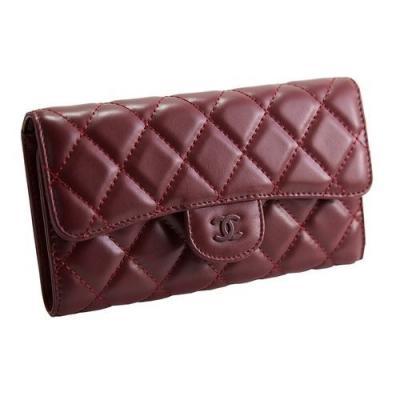 Клатч-сумка Chanel модель №S337