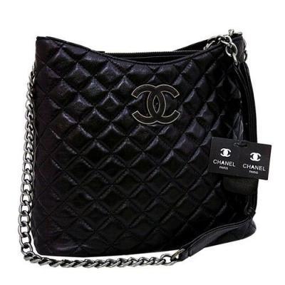 Сумка Chanel модель №S276