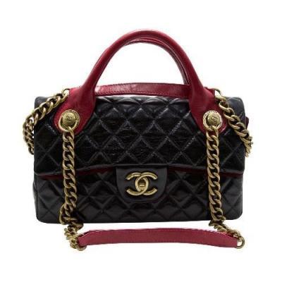 Сумка Chanel модель №S268