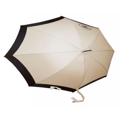 Зонт Chanel модель №9806