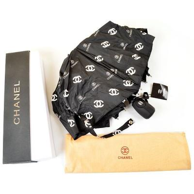 Зонт Chanel модель №998842