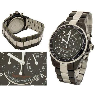 Часы  ChanelSuperleggera №N0052