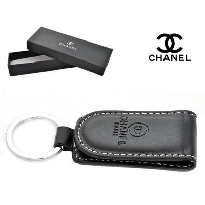 Брелок Chanel модель №122