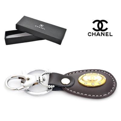 Брелок Chanel модель №121