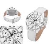Копия часов Chanel MX3338