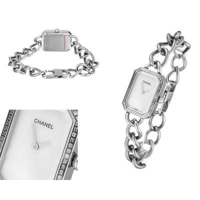 Копия часов Chanel MX3344