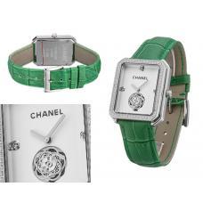 Копия часов Chanel MX3368
