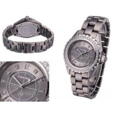 Часы Chanel Модель MX3509