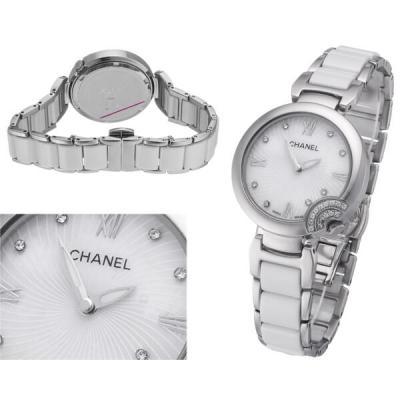 Часы Chanel Модель N2690
