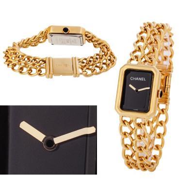 Годинник Chanel `Les Intemporelles de Chanel` №MX2244