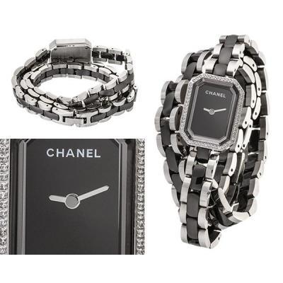 Часы  Chanel `Les Intemporelles de Chanel` №MX3026