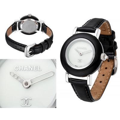 Часы  Chanel №MX3038