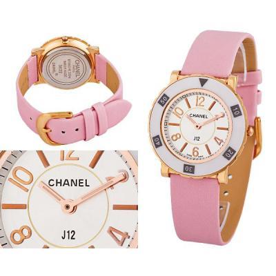 Годинник Chanel J12 №MX1435