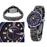 Часы  Chanel J12 №N2486