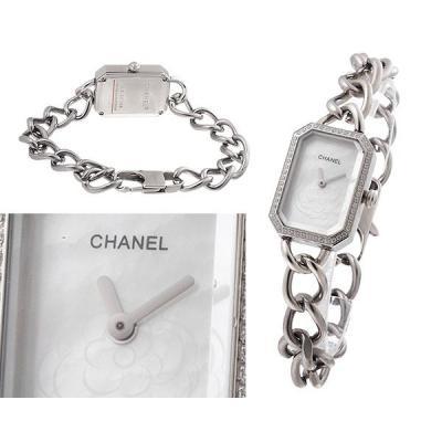 Часы  Chanel `Les Intemporelles de Chanel` №N2505