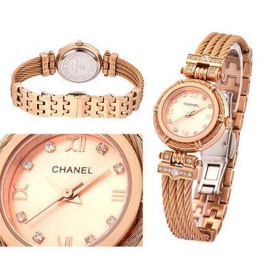 Годинник Chanel Jewellery Collection №N2506