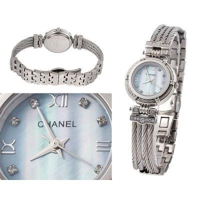 Годинник Chanel Jewellery Collection №N2507