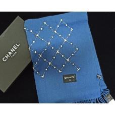 Платки и шарфы Chanel Модель K023