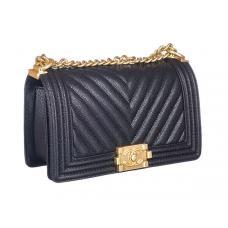 Сумки Chanel Модель S681