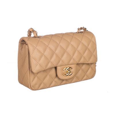 Сумки Chanel Модель S683