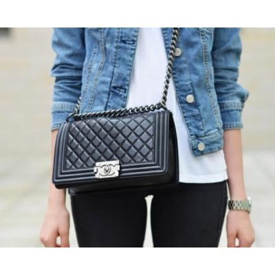 Сумки Chanel Модель S684