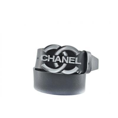 Ремені Chanel Модель №B0425