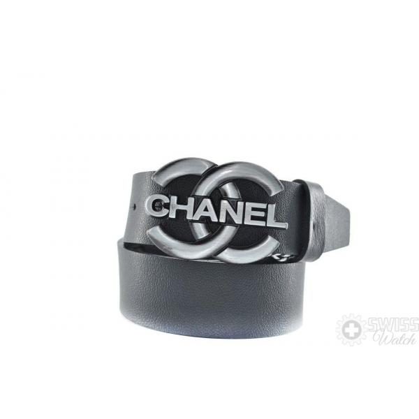 Ремни Chanel Модель №B0425