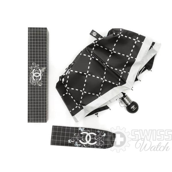 Зонты Chanel Модель U009