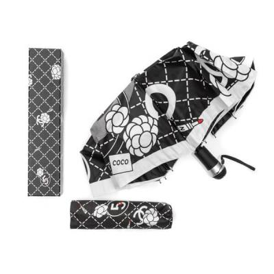 Зонты Chanel Модель U012