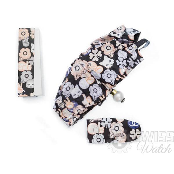 Зонты Chanel Модель U016