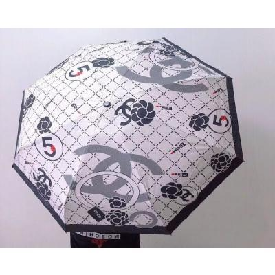 Зонты Chanel Модель U049