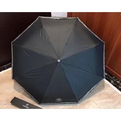 Зонты Chanel Модель U050