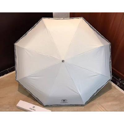 Зонты Chanel Модель U051