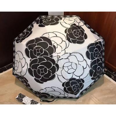 Зонты Chanel Модель U052