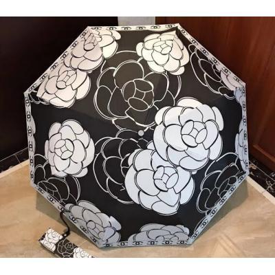 Зонты Chanel Модель U053