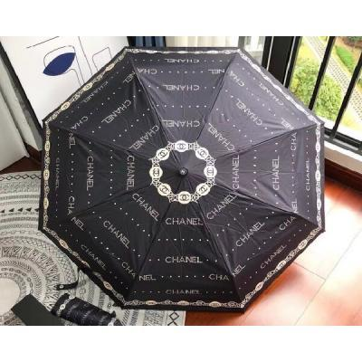 Зонты Chanel Модель U054