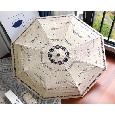 Зонты Chanel Модель U055