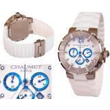 Часы  Chaumet №N0841