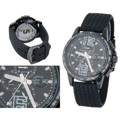 Часы  Chopard Classic Racing №N0700